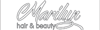 Hairsalon Marilyn Makarska Logo
