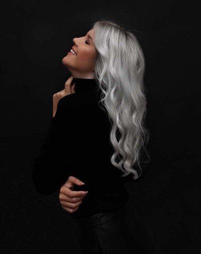 Hairsalon Marilyn Makarska gallery 1
