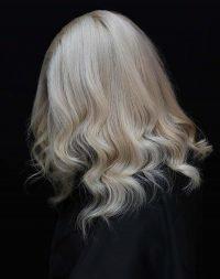 Hairsalon Marilyn Makarska gallery 12