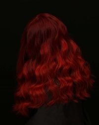 Hairsalon Marilyn Makarska gallery 13