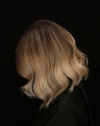 Hairsalon Marilyn Makarska gallery 14