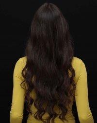Hairsalon Marilyn Makarska gallery 15
