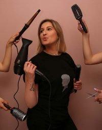 Hairsalon Marilyn Makarska gallery 5