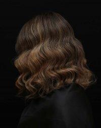 Hairsalon Marilyn Makarska gallery 8