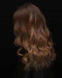 Hairsalon Marilyn Makarska gallery 9